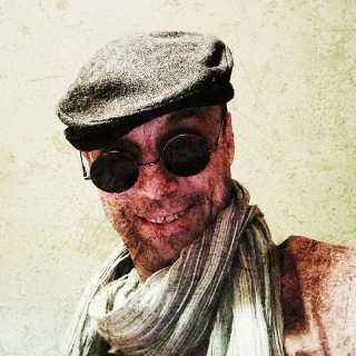 Cinemandy avatar