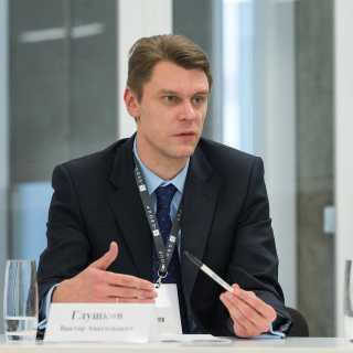 VictorGlushkov avatar