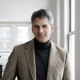 VladimirAkhmedov avatar