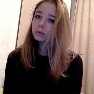 AnnaSuhneva avatar