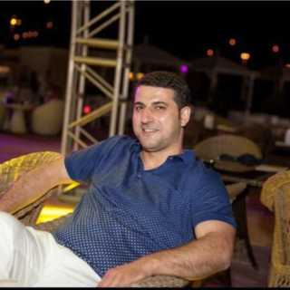 MuhammedSaid avatar