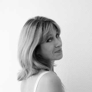 OksanaNesterova_5098d avatar