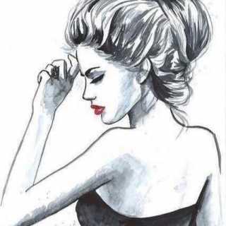 OlhaShakhovalova avatar