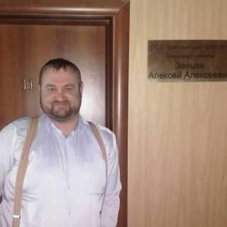 AlexeyZaytsev avatar