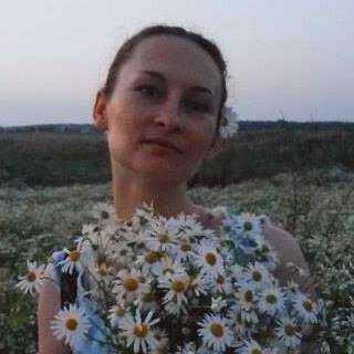 SnezhanaNovikova avatar