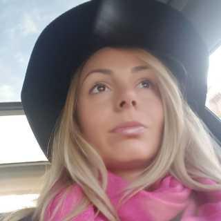 VictoriyaLeykina avatar