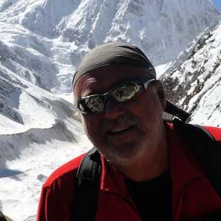 AlexanderGrabilnikov avatar