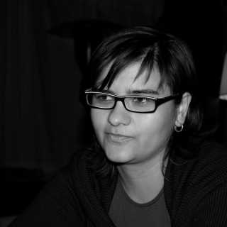InnaKaplina avatar