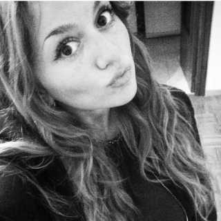 ElianaPavlova avatar
