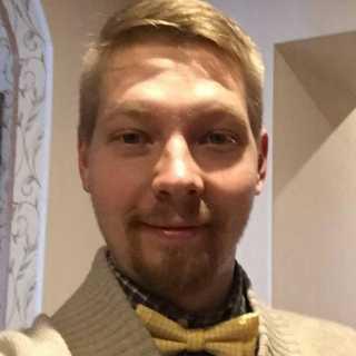 LeonidStarikov avatar