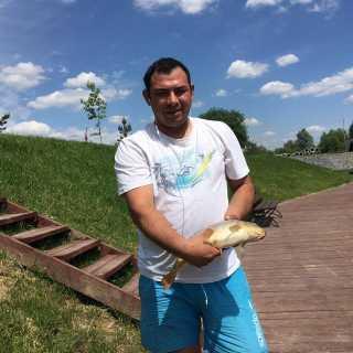 DmitriMakeev avatar