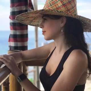 JuliaKaya avatar