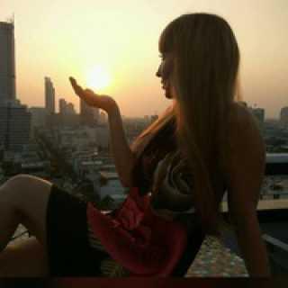 id8781356 avatar