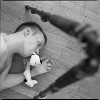 DmitrySorokin_5843f avatar