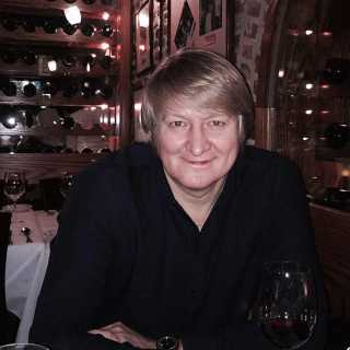AndreyOkulov avatar
