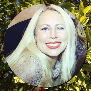 MariyaZaitova avatar
