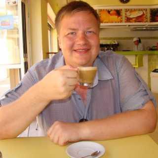 DmitryUzlov avatar