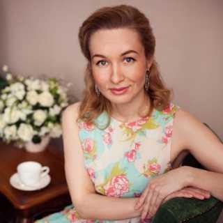 EvaShekunova avatar