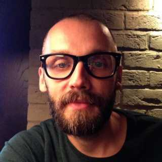 AleksandrDorohov avatar
