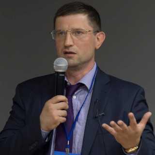PavelTumakov avatar