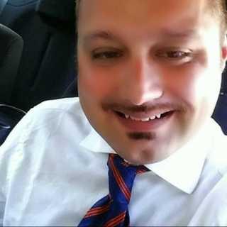 FedericoCarollo avatar