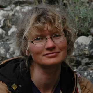 AnastasiyaKolyada avatar