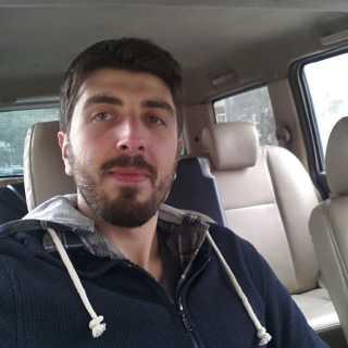 mehti89 avatar