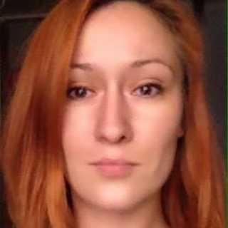 SashaRusanova avatar