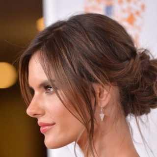 KorneliaKorsika avatar