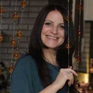 VitalinaKushnir avatar