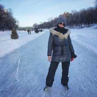 IlonaNovak avatar