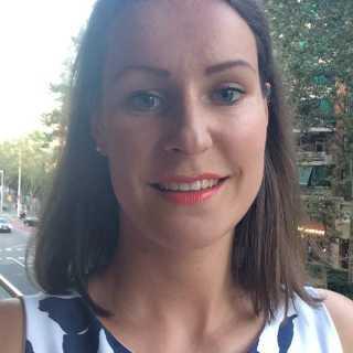 DominikaMajcherczyk avatar