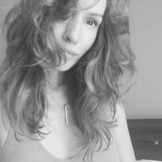 AsjaFilatova avatar