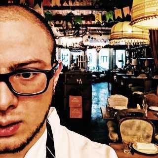 StefanGaynyuk avatar