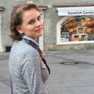 ElenaPankova_3596a avatar