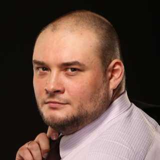 SusoevMaksim avatar