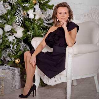EkaterinaTambovskaya avatar