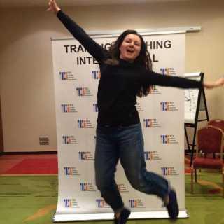 KristinaSukhotina avatar