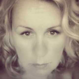 JuliaViktBorisova avatar