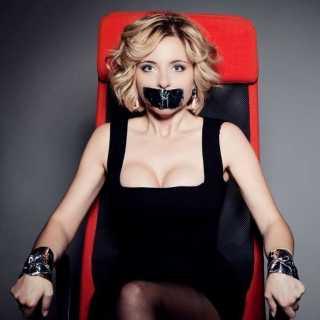 AngelinaStipidi avatar