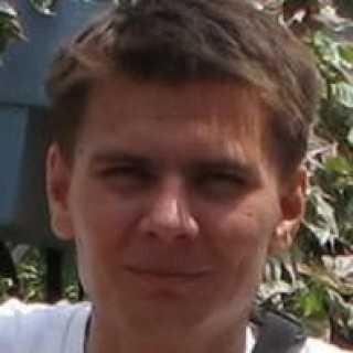 lubenetsag avatar