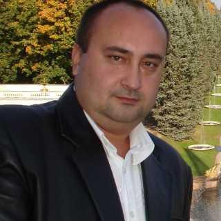 AndreyPerchenko avatar