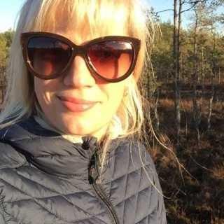 NatalyaOleynik avatar