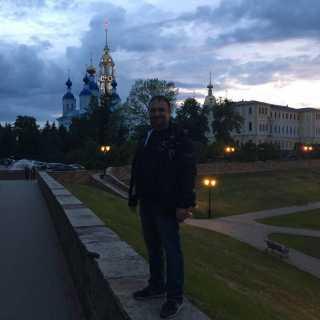 DmitryNikonov_cacff avatar