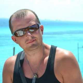 AndreyBryuhanov avatar