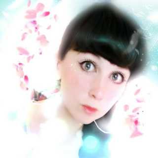 JaneFrost avatar