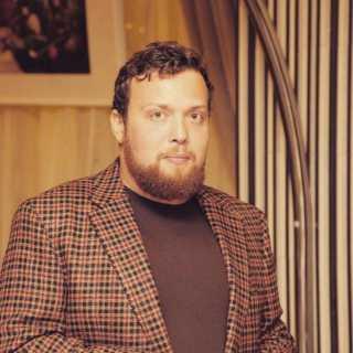 AndreyMuraviev avatar
