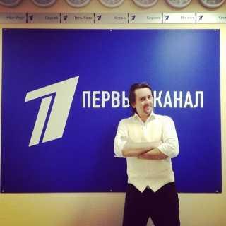 MaksimKotov avatar