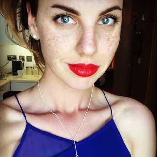 KseniaSh_2943f avatar