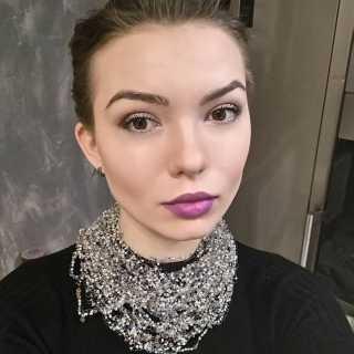 ElenaFilippova_7a04e avatar